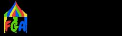 Beli Tenda – WA 0852-1322-8282